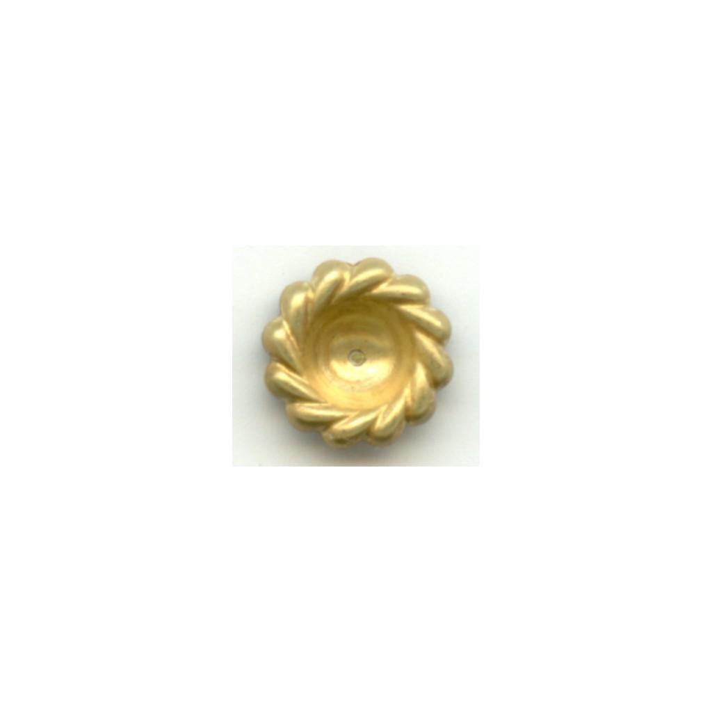 fornituras para perlas joyeria mayorista cordoba ref. 230069