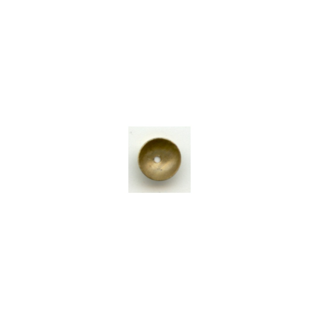 fornituras para perlas joyeria mayorista cordoba ref. 230071