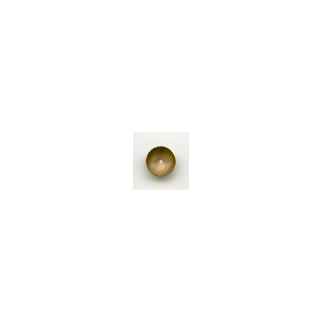 fornituras para perlas joyeria mayorista cordoba ref. 230073