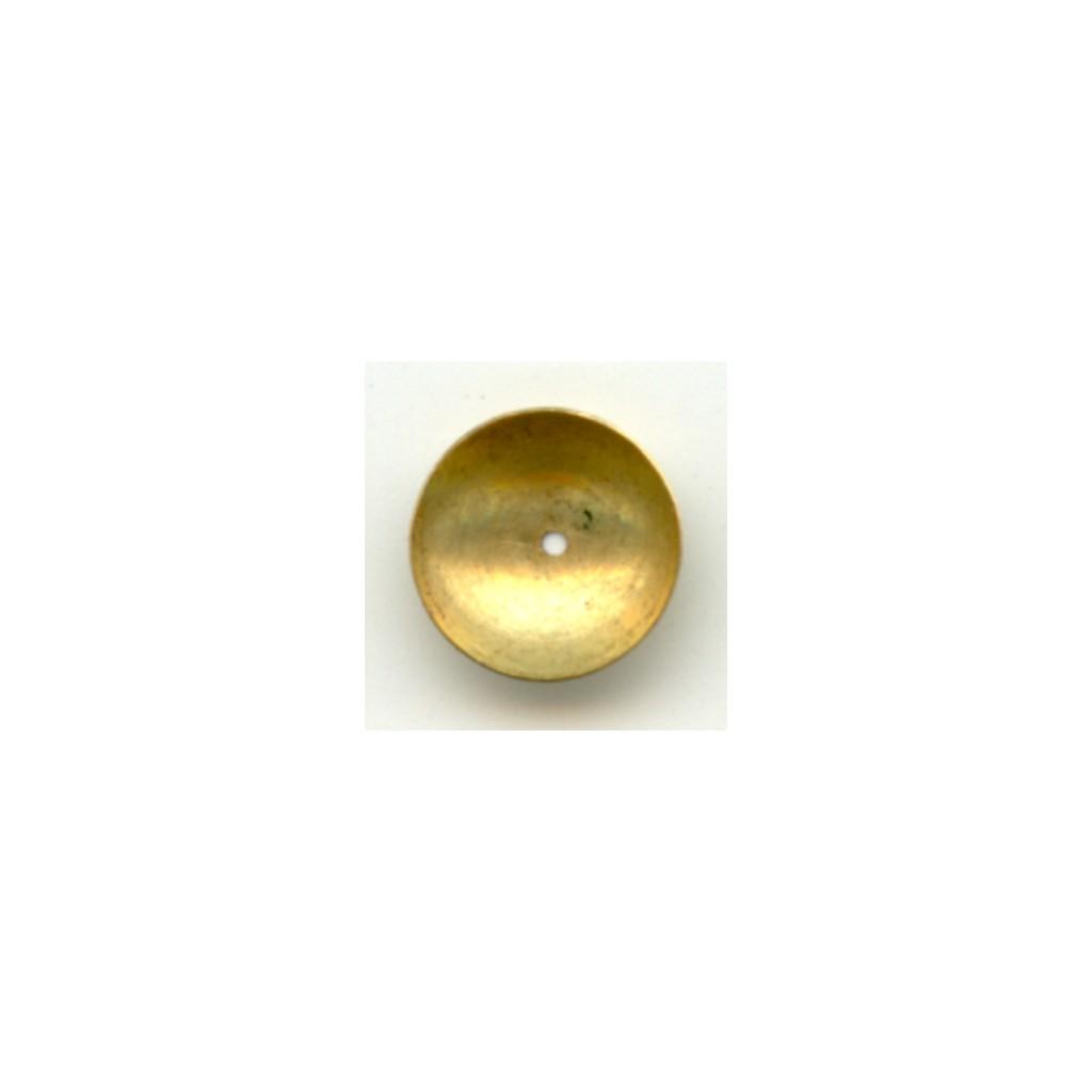 fornituras para perlas joyeria mayorista cordoba ref. 230075