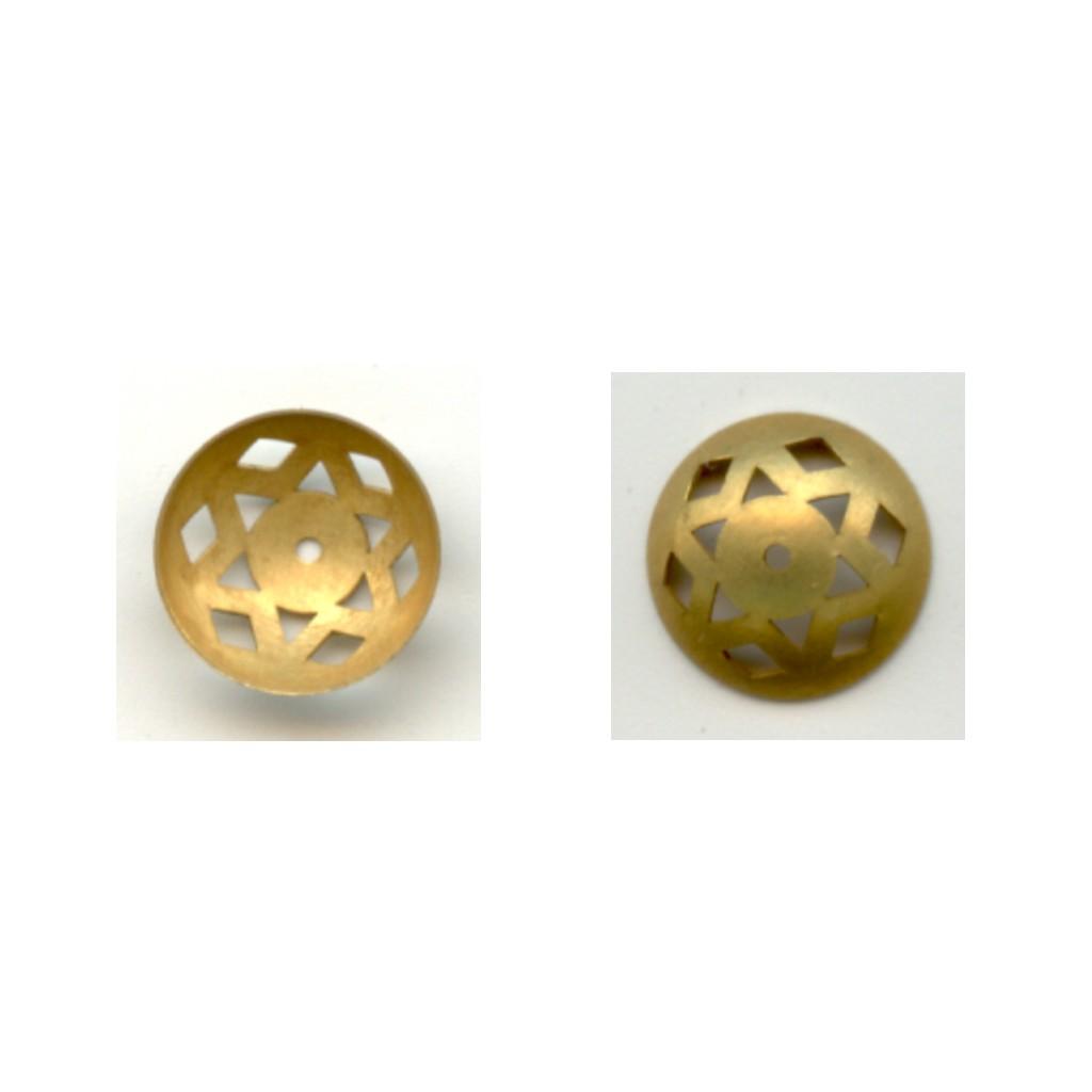 fornituras para perlas joyeria mayorista cordoba ref. 230081