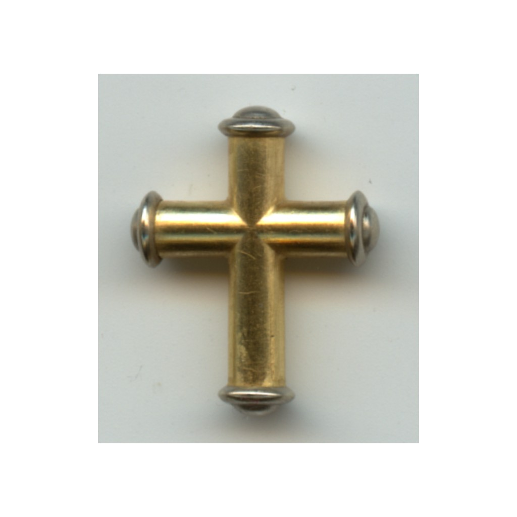 estampaciones para fornituras joyeria cordoba ref. 240012