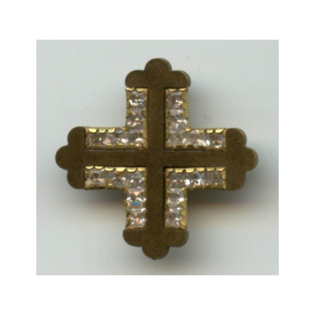 estampaciones para fornituras joyeria cordoba ref. 240034