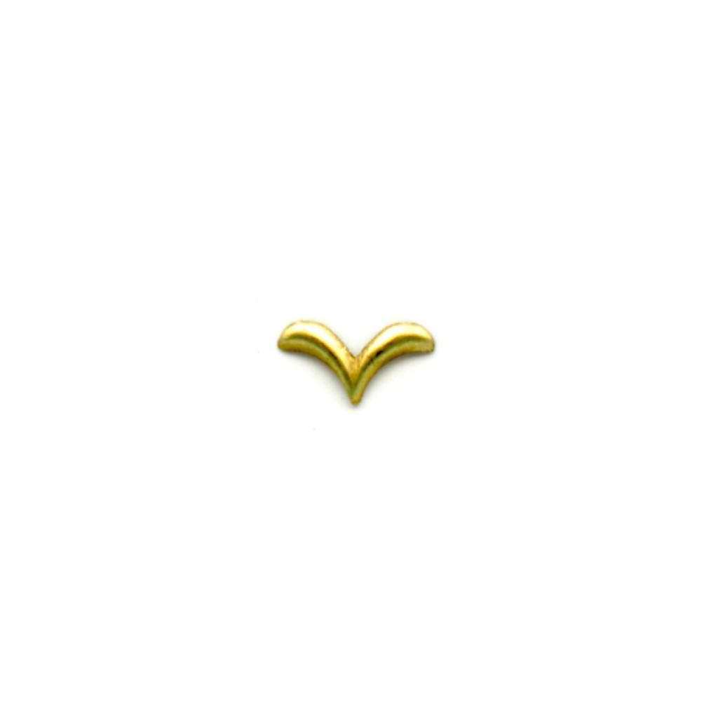 estampaciones para fornituras joyeria cordoba ref. 270001
