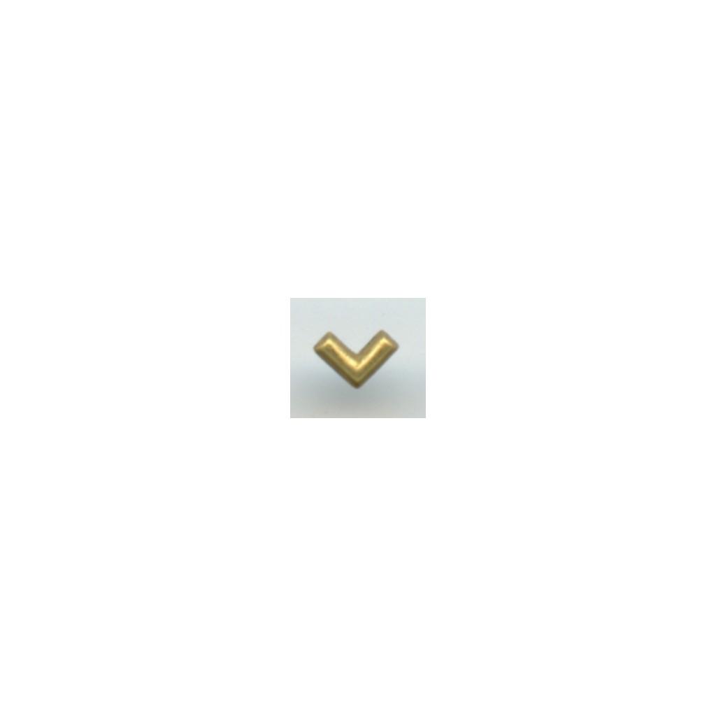 estampaciones para fornituras joyeria cordoba ref. 270014