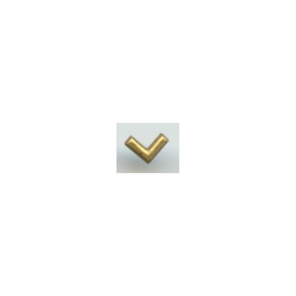 estampaciones para fornituras joyeria cordoba ref. 270015