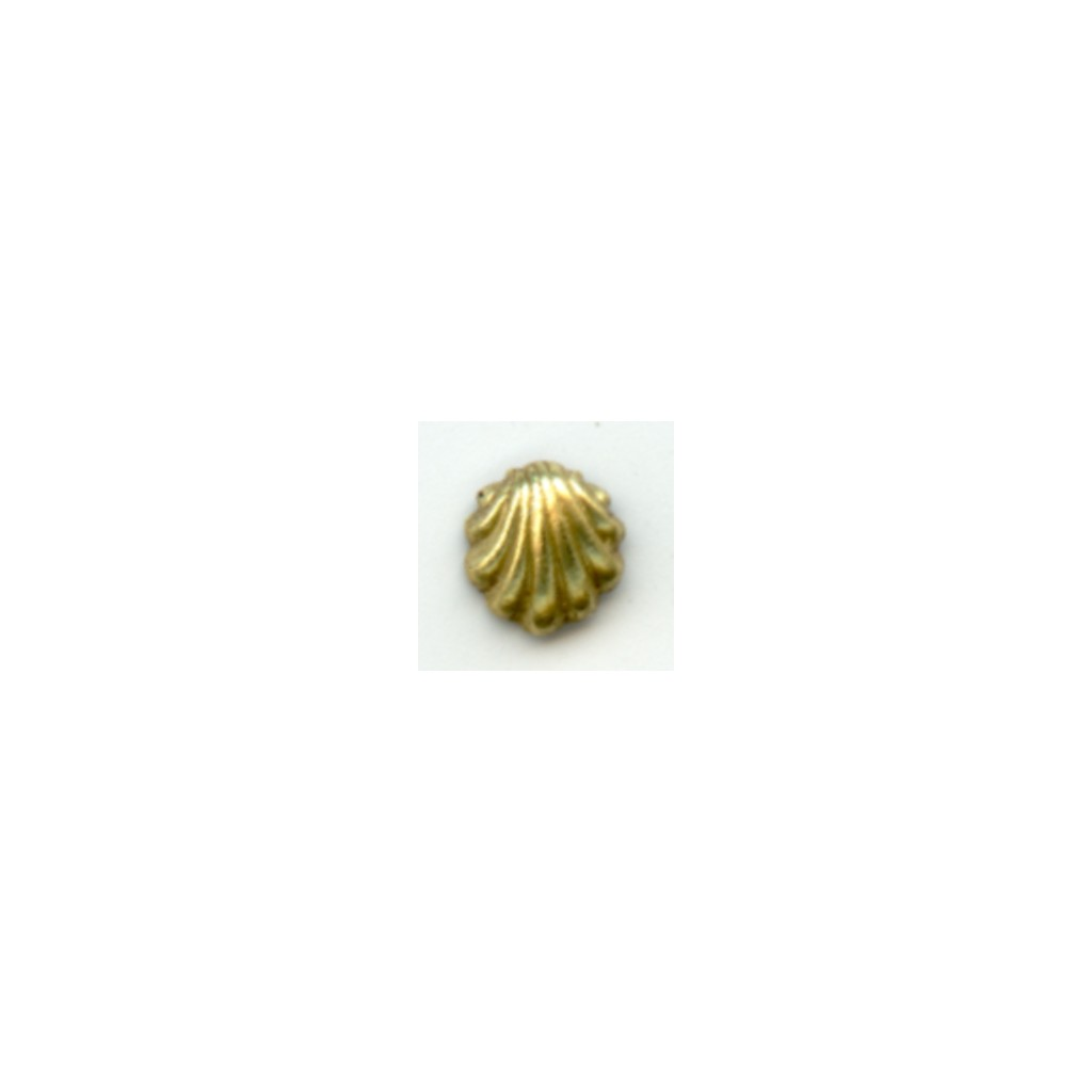 estampaciones para fornituras joyeria fabricante oro mayorista cordoba ref. 280004