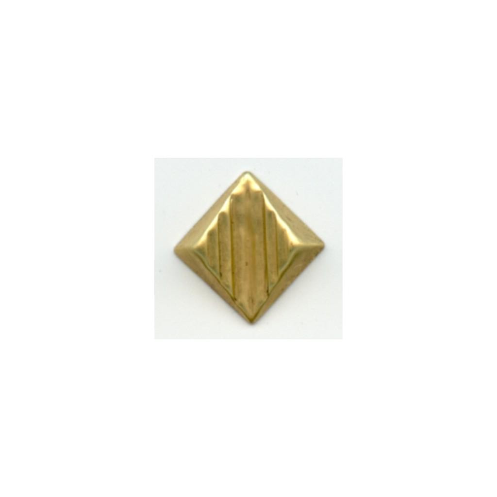 estampaciones para fornituras joyeria fabricante oro mayorista cordoba ref. 280008