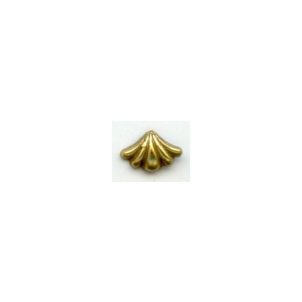 estampaciones para fornituras joyeria fabricante oro mayorista cordoba ref. 280014