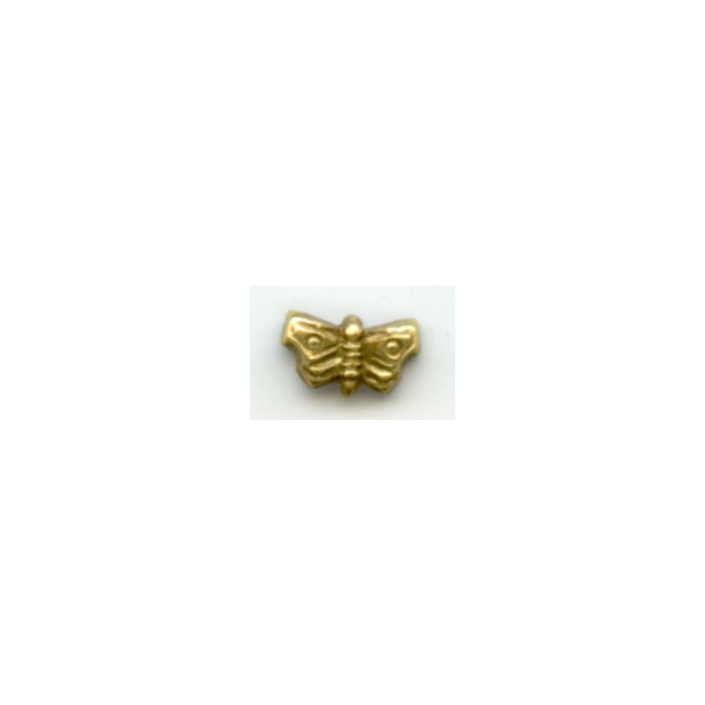 estampaciones para fornituras joyeria fabricante oro mayorista cordoba ref. 280017