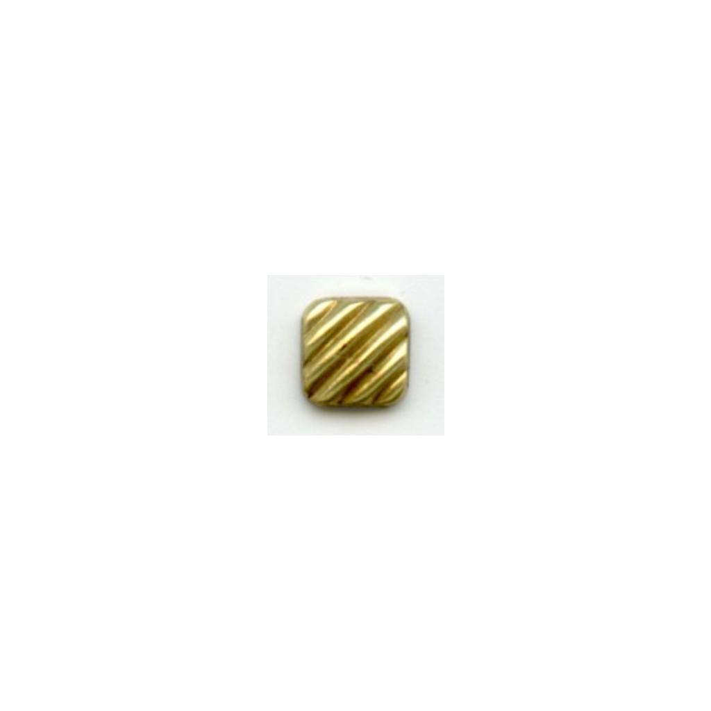 estampaciones para fornituras joyeria fabricante oro mayorista cordoba ref. 290012