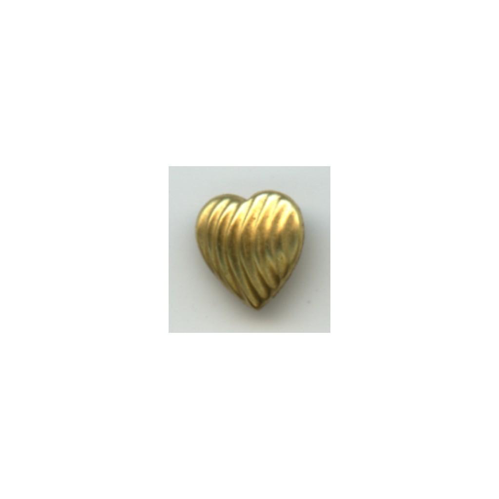 estampaciones para fornituras joyeria cordoba ref. 350011