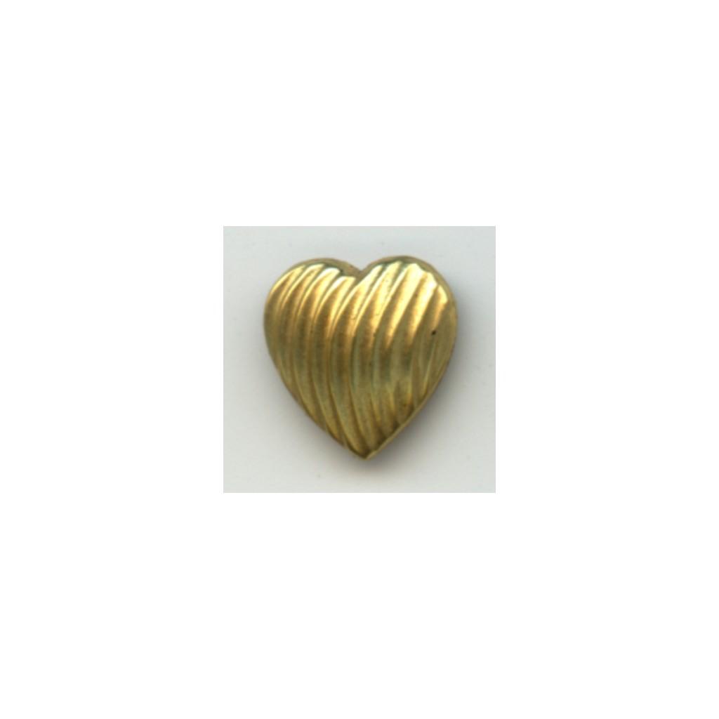 estampaciones para fornituras joyeria cordoba ref. 350012