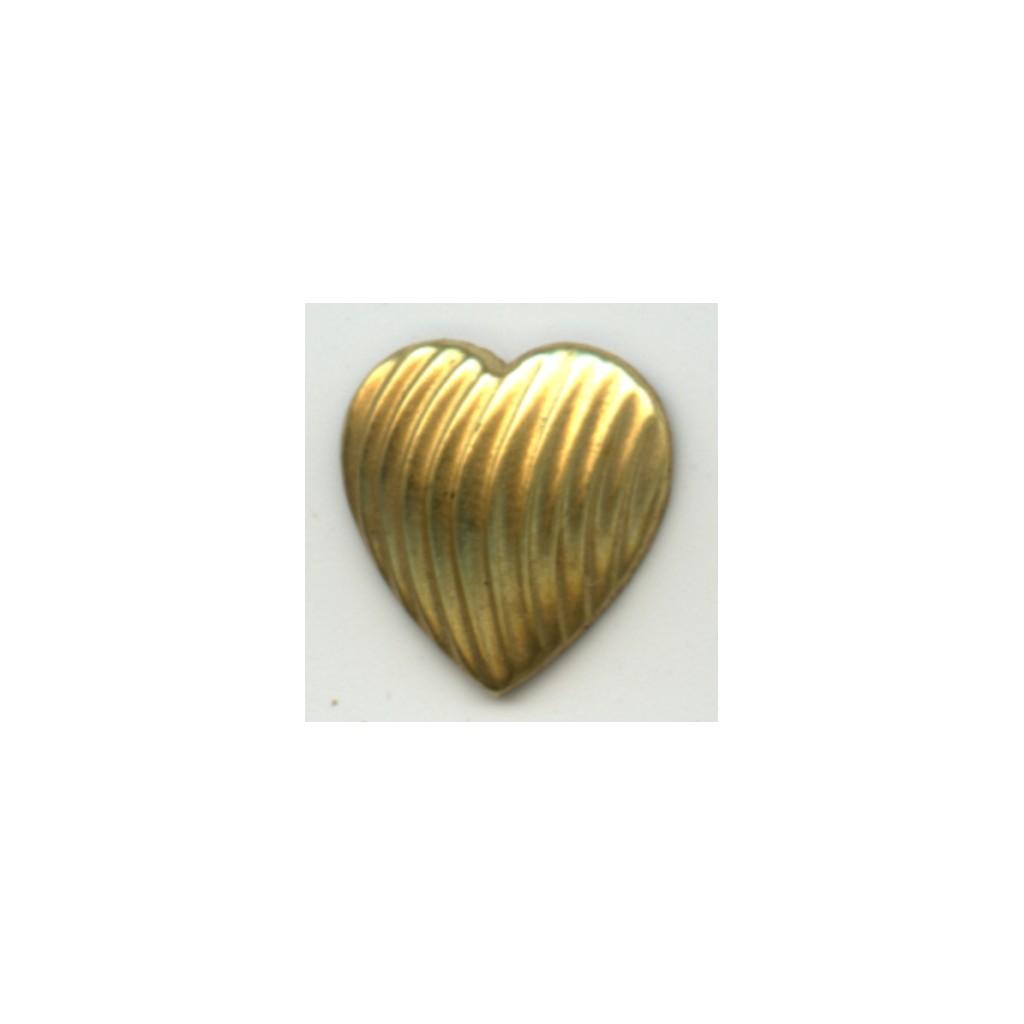 estampaciones para fornituras joyeria cordoba ref. 350013