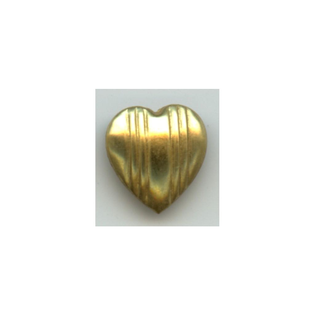 estampaciones para fornituras joyeria cordoba ref. 350019