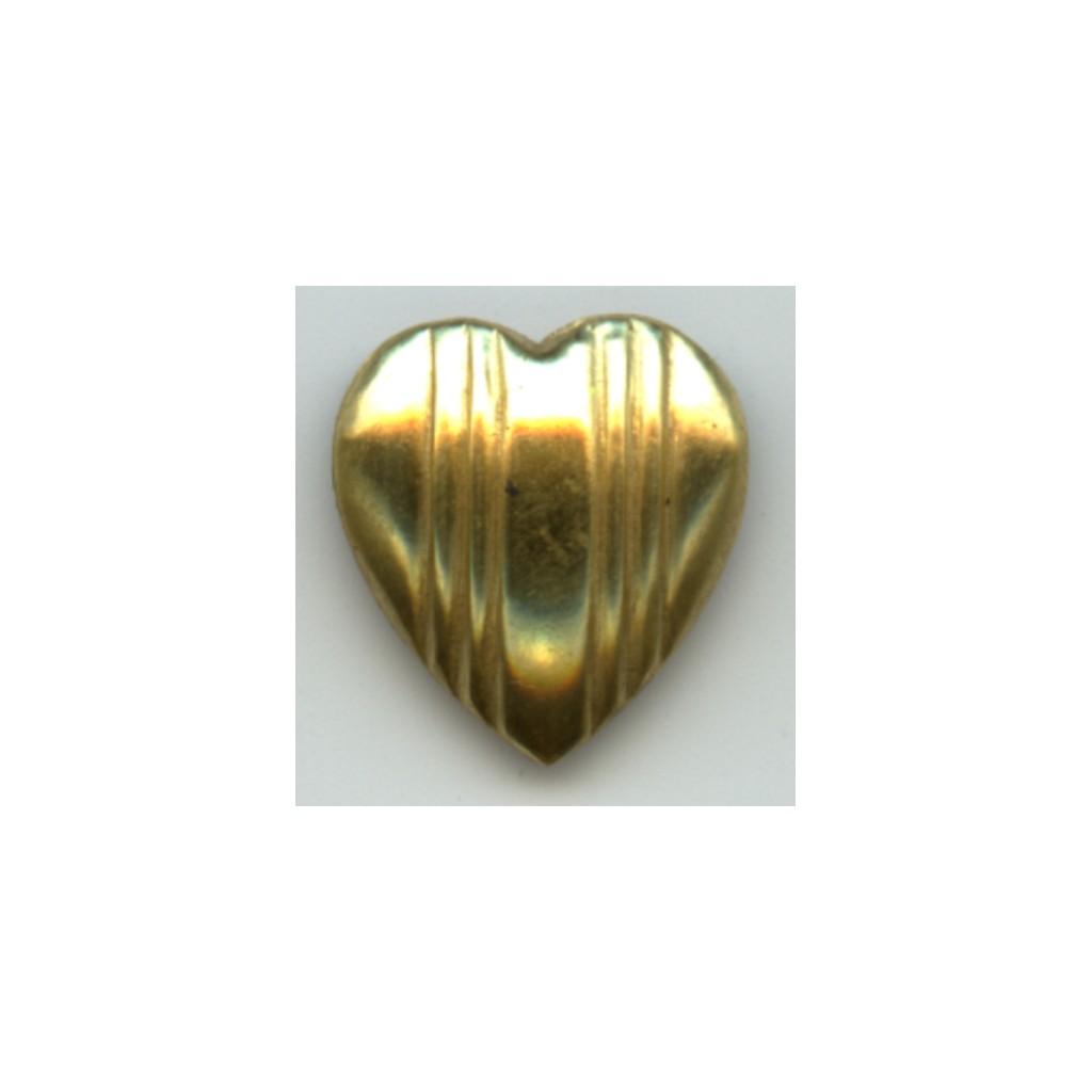 estampaciones para fornituras joyeria cordoba ref. 350020