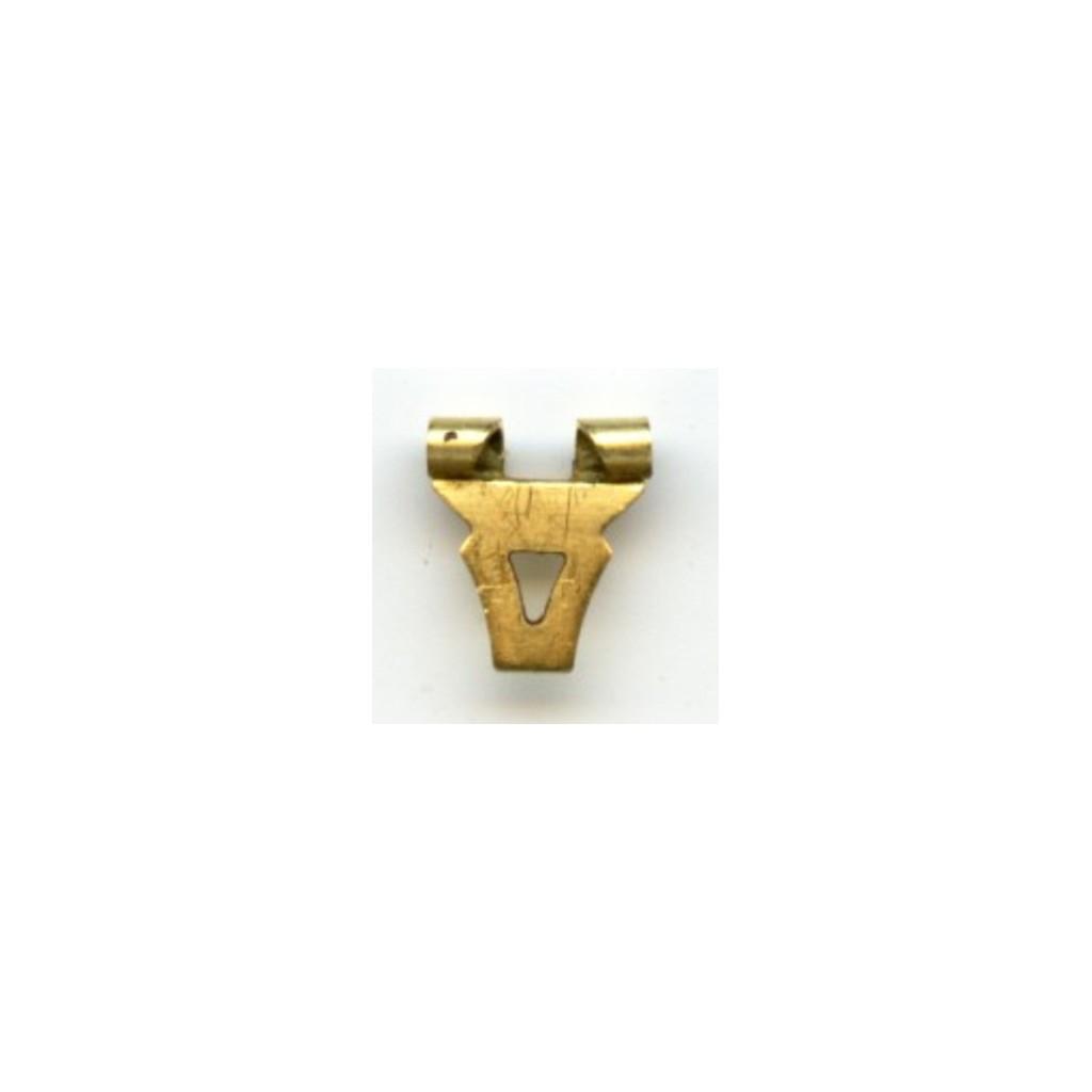 palillos oro fabricante fornituras joyeria cordoba ref. 360058