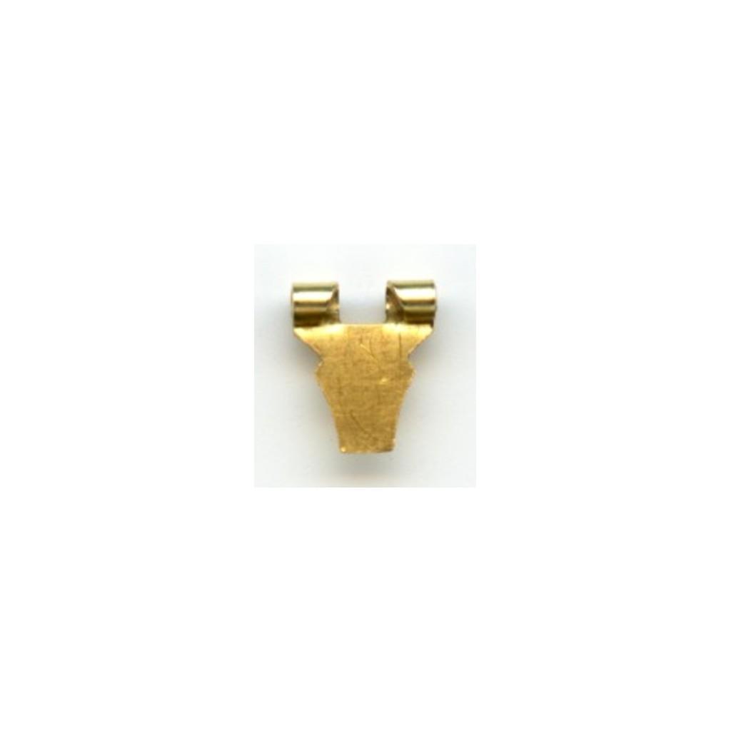 palillos oro fabricante fornituras joyeria cordoba ref. 360059