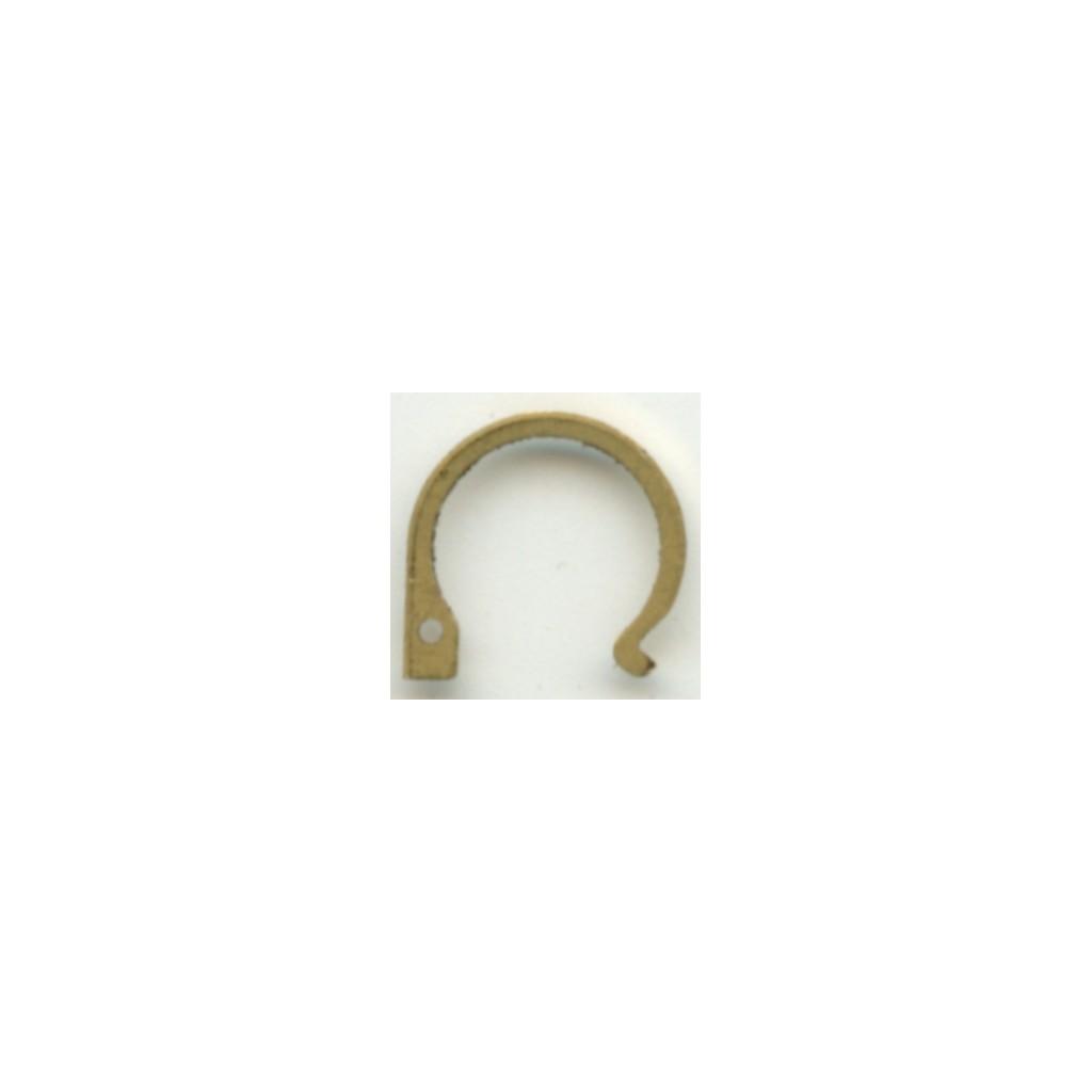 palillos oro fabricante fornituras joyeria cordoba ref. 360112