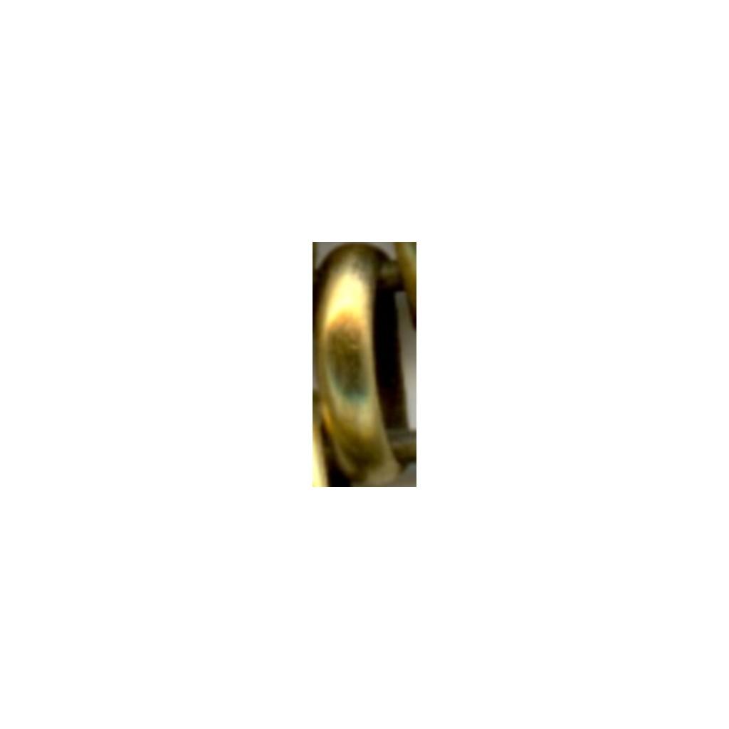 estampaciones para fornituras joyeria cordoba ref. 380016