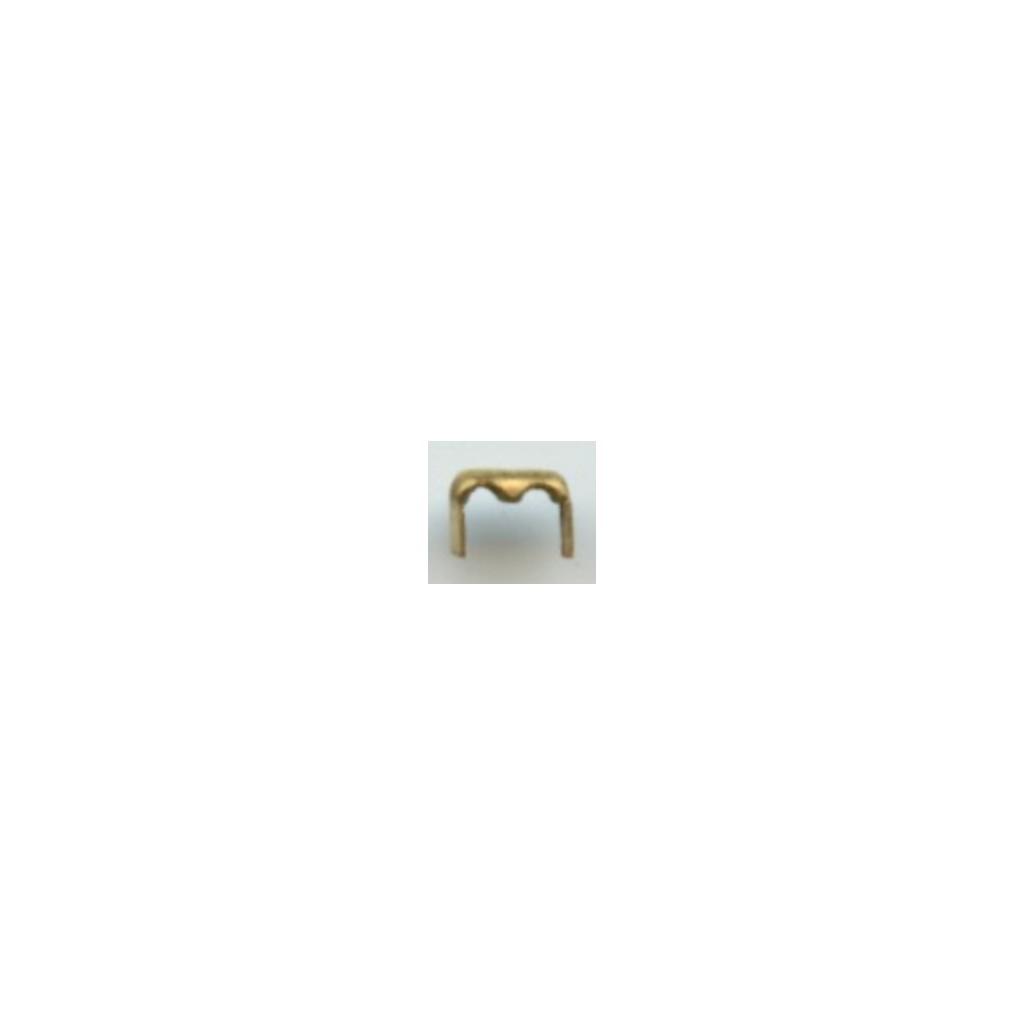 estampaciones para fornituras joyeria cordoba ref. 380056