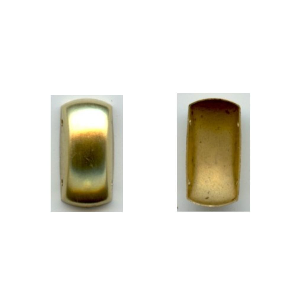 estampaciones para fornituras joyeria cordoba ref. 380064