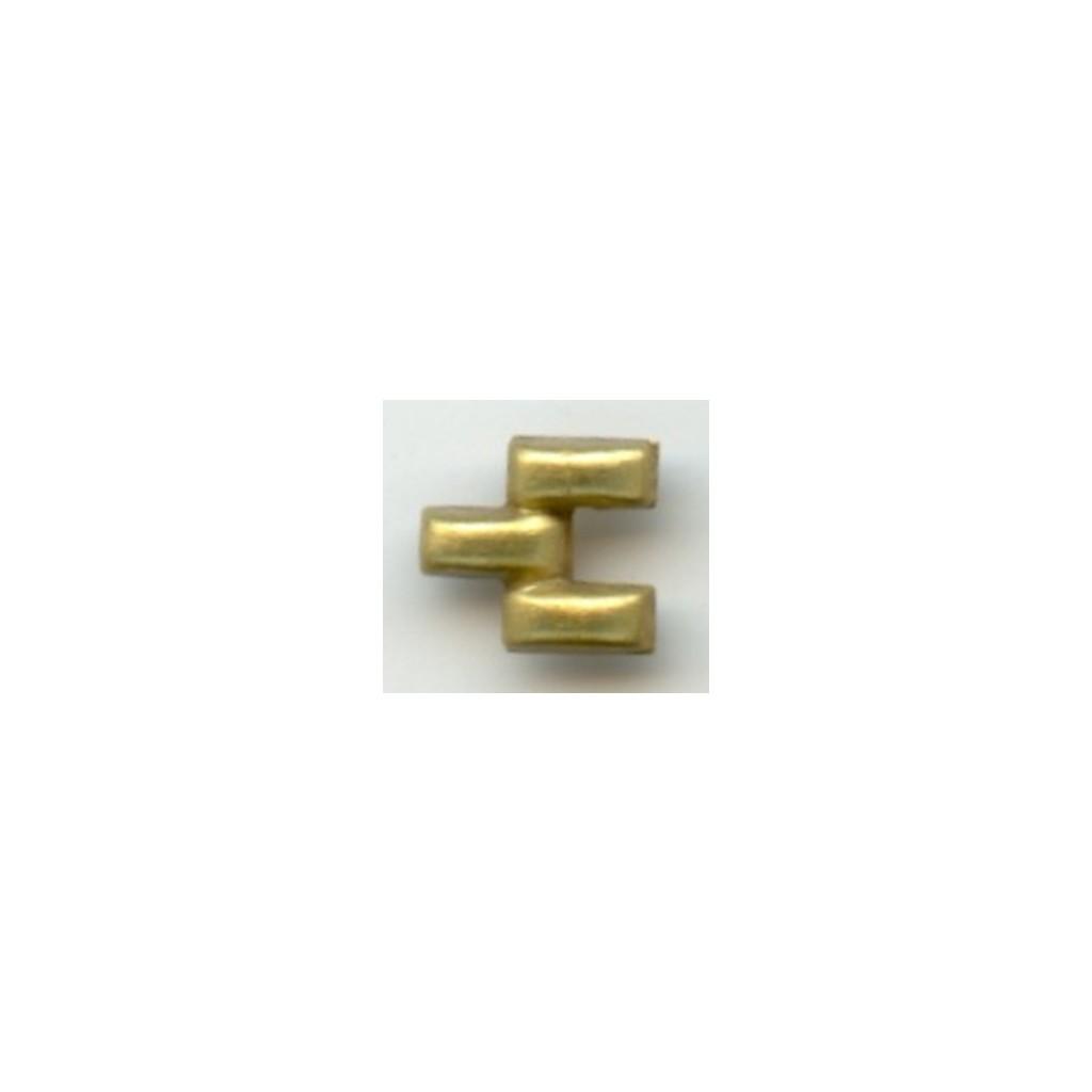 estampaciones para fornituras joyeria cordoba ref. 380070