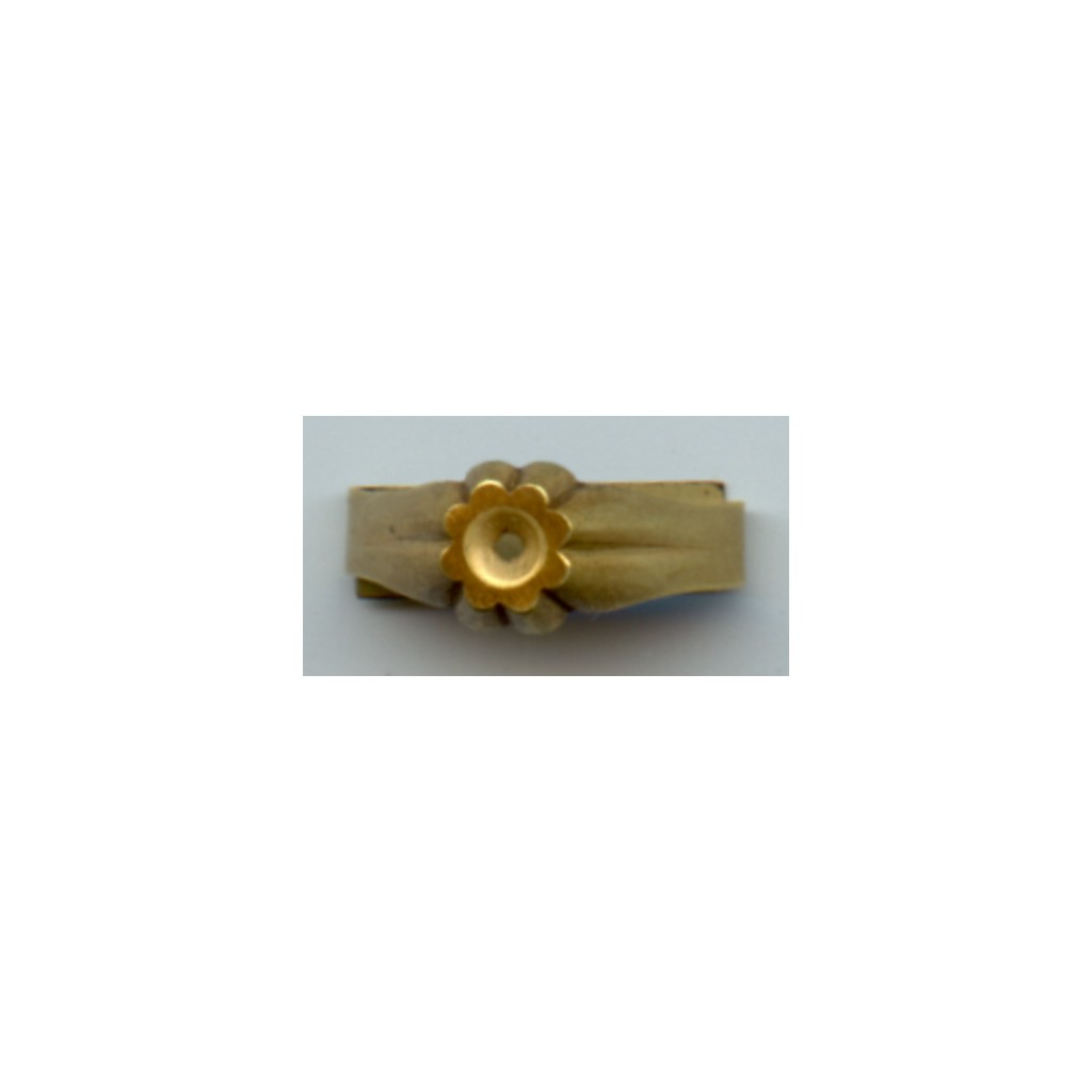 sellos fornituras joyeria oro mayorista cordoba ref. 450002