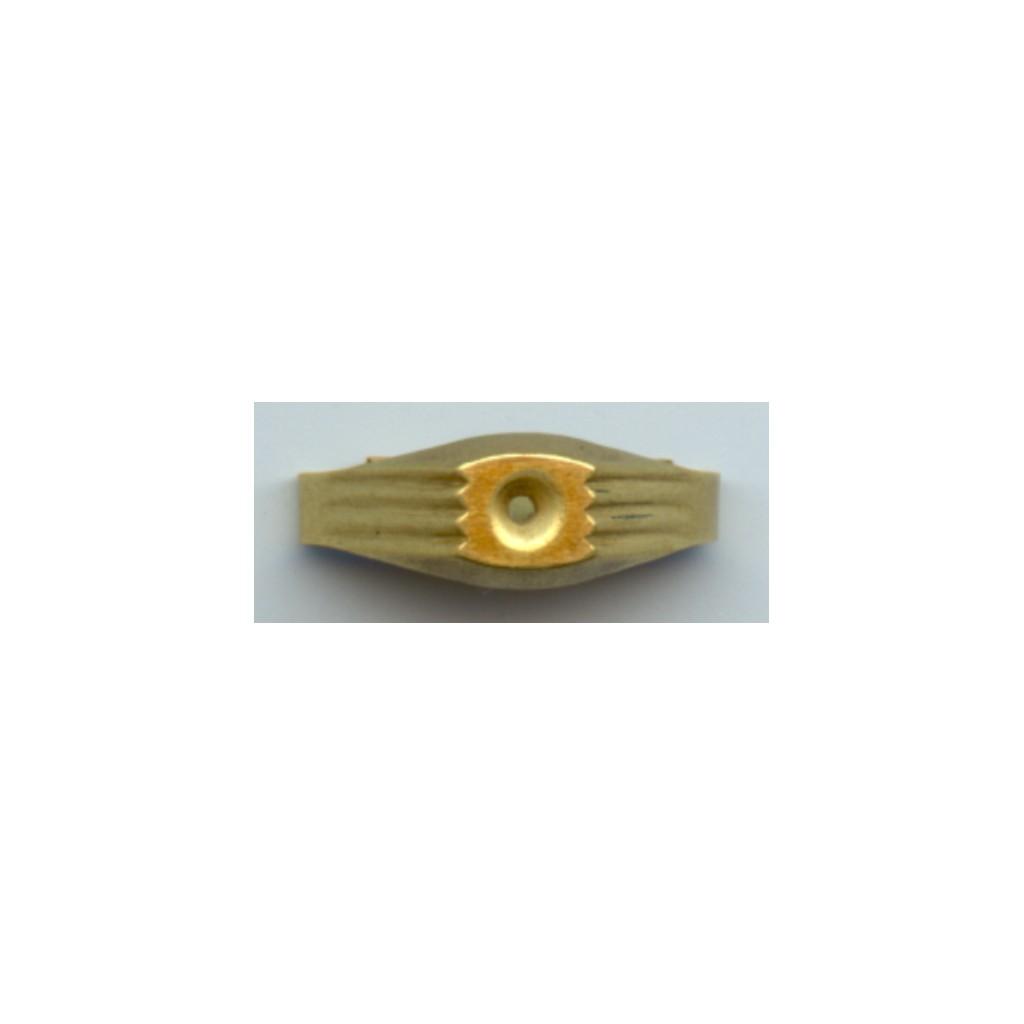 sellos fornituras joyeria oro mayorista cordoba ref. 450004