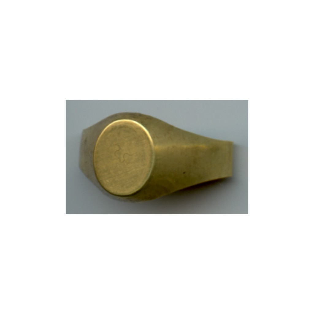 sellos fornituras joyeria oro mayorista cordoba ref. 450005