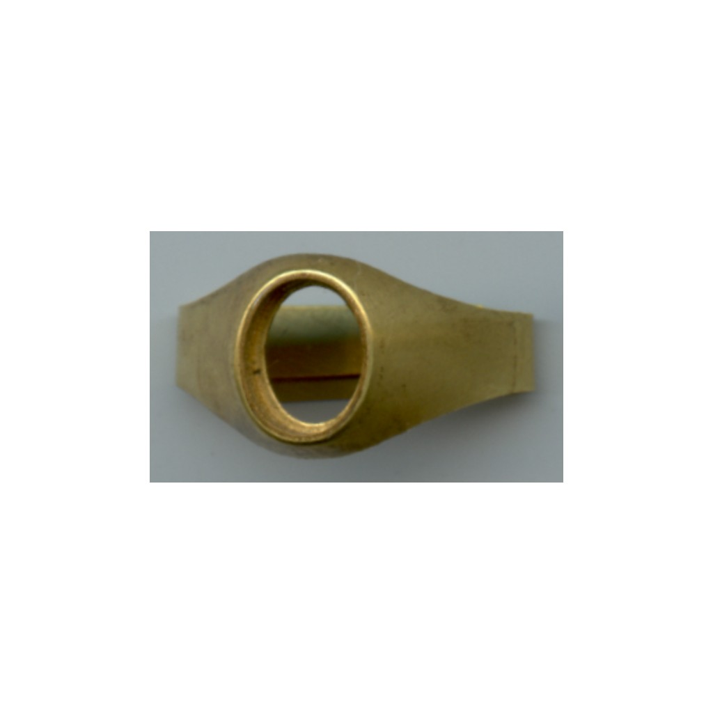 sellos fornituras joyeria oro mayorista cordoba ref. 450006