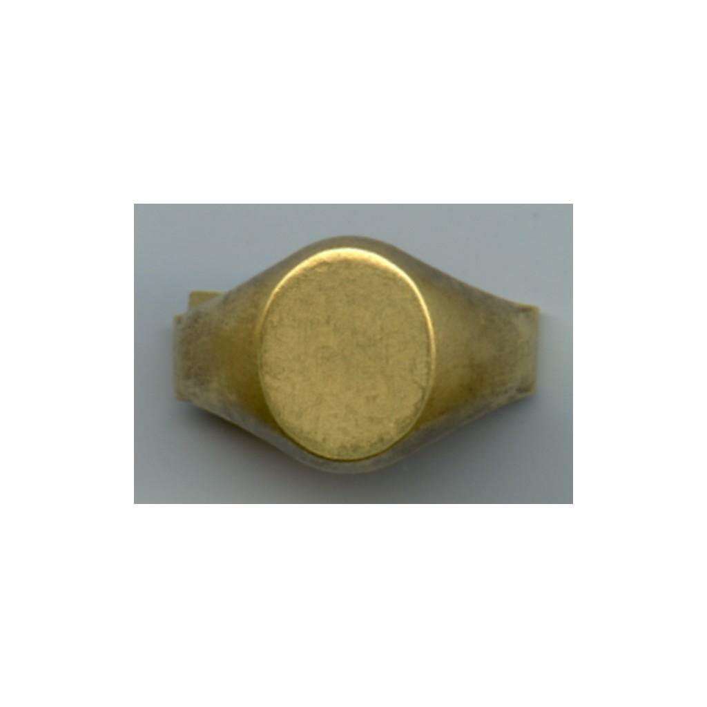 sellos fornituras joyeria oro mayorista cordoba ref. 450007