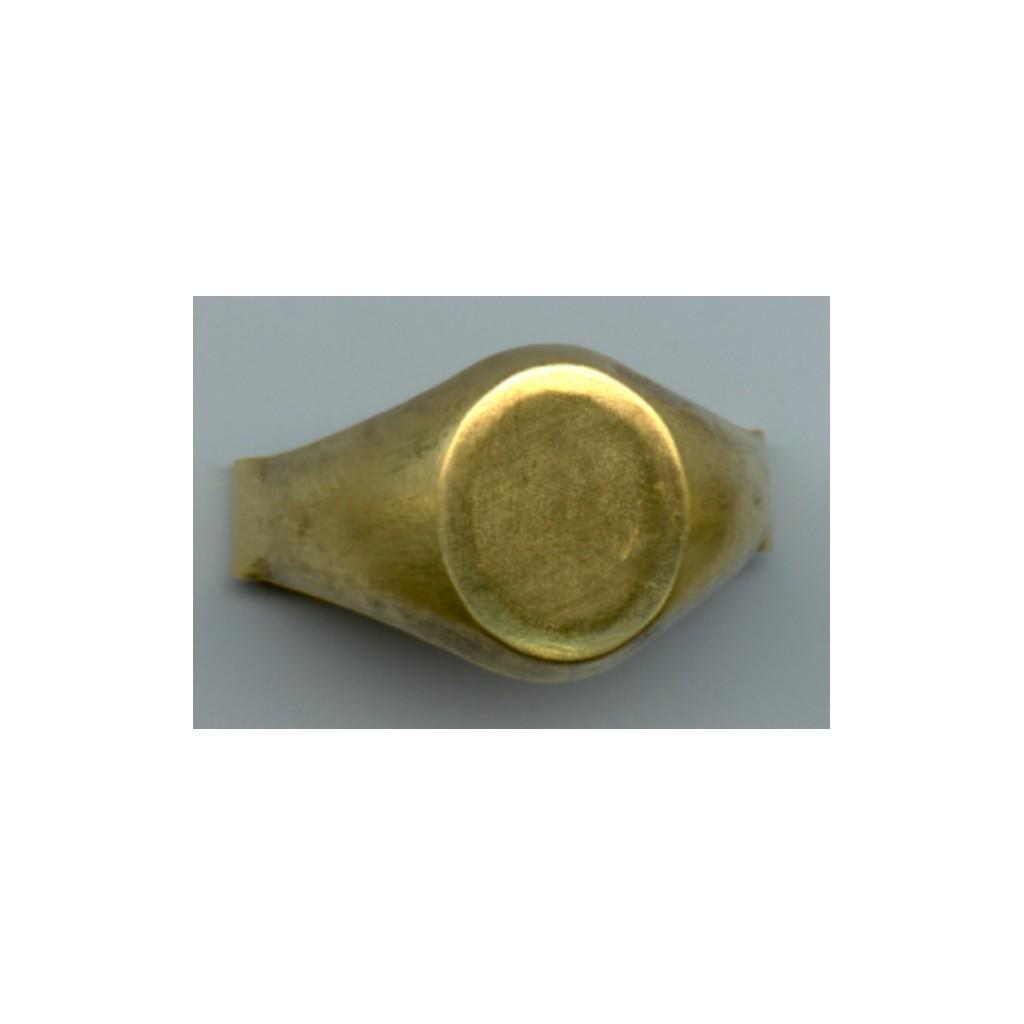 sellos fornituras joyeria oro mayorista cordoba ref. 450009