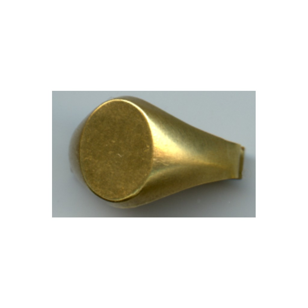 sellos fornituras joyeria oro mayorista cordoba ref. 450011