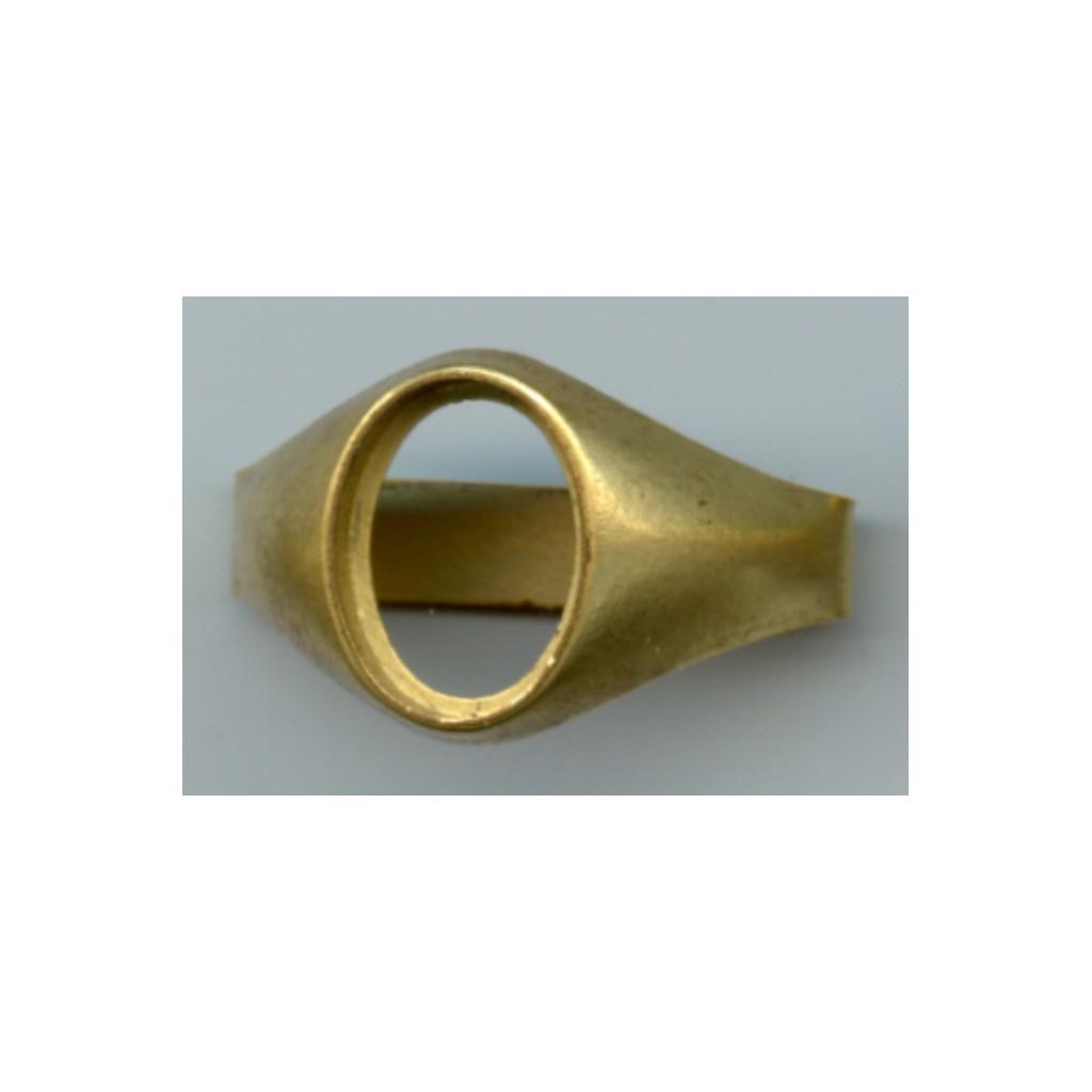 sellos fornituras joyeria oro mayorista cordoba ref. 450012