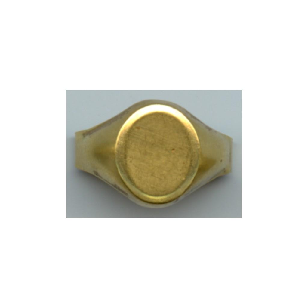 sellos fornituras joyeria oro mayorista cordoba ref. 450014