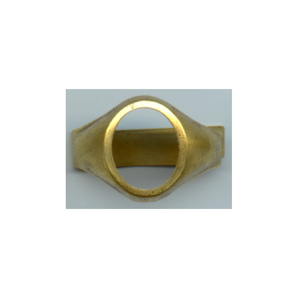 sellos fornituras joyeria oro mayorista cordoba ref. 450015