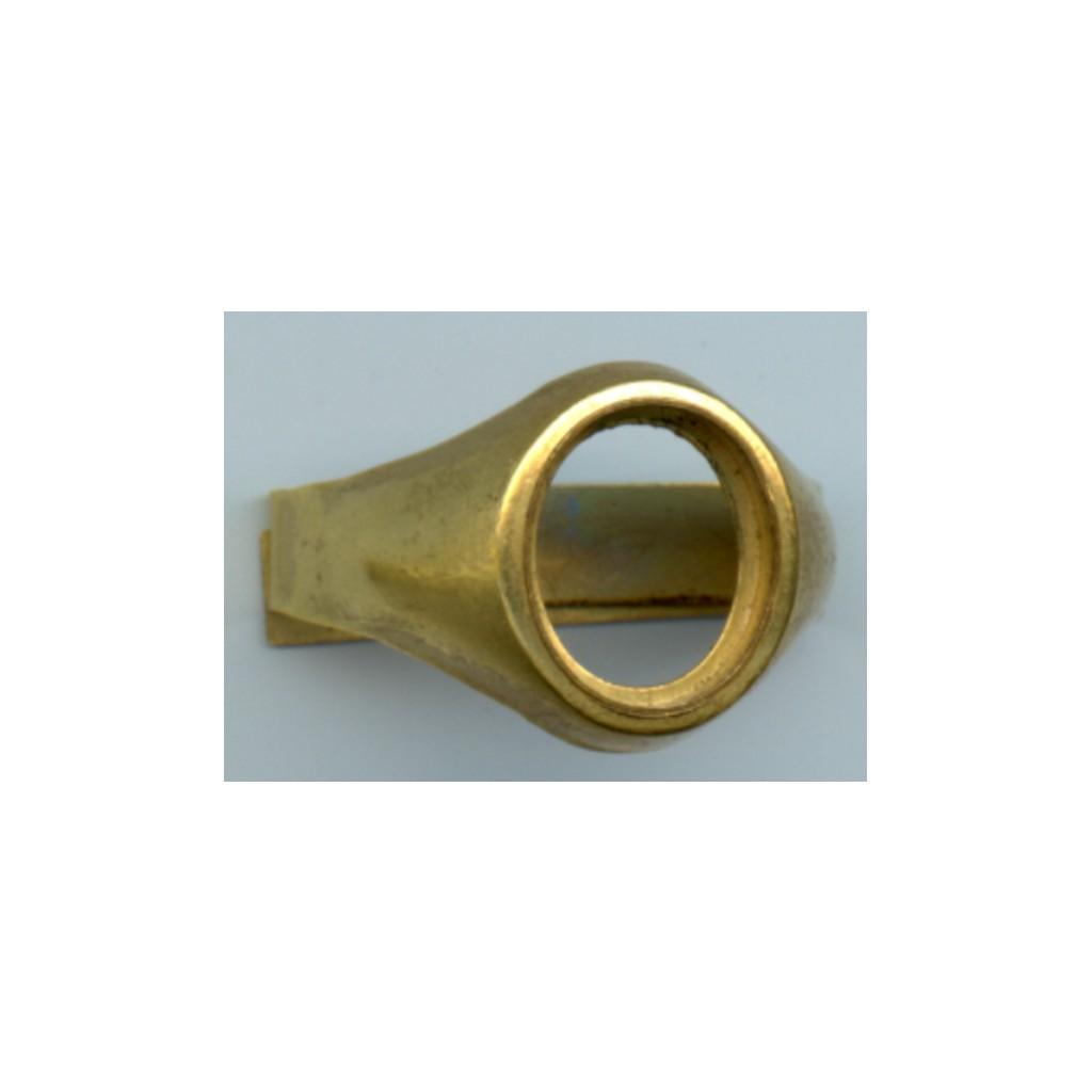 sellos fornituras joyeria oro mayorista cordoba ref. 450016