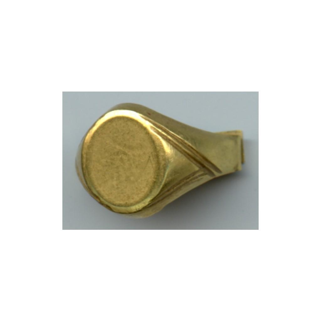 sellos fornituras joyeria oro mayorista cordoba ref. 450017
