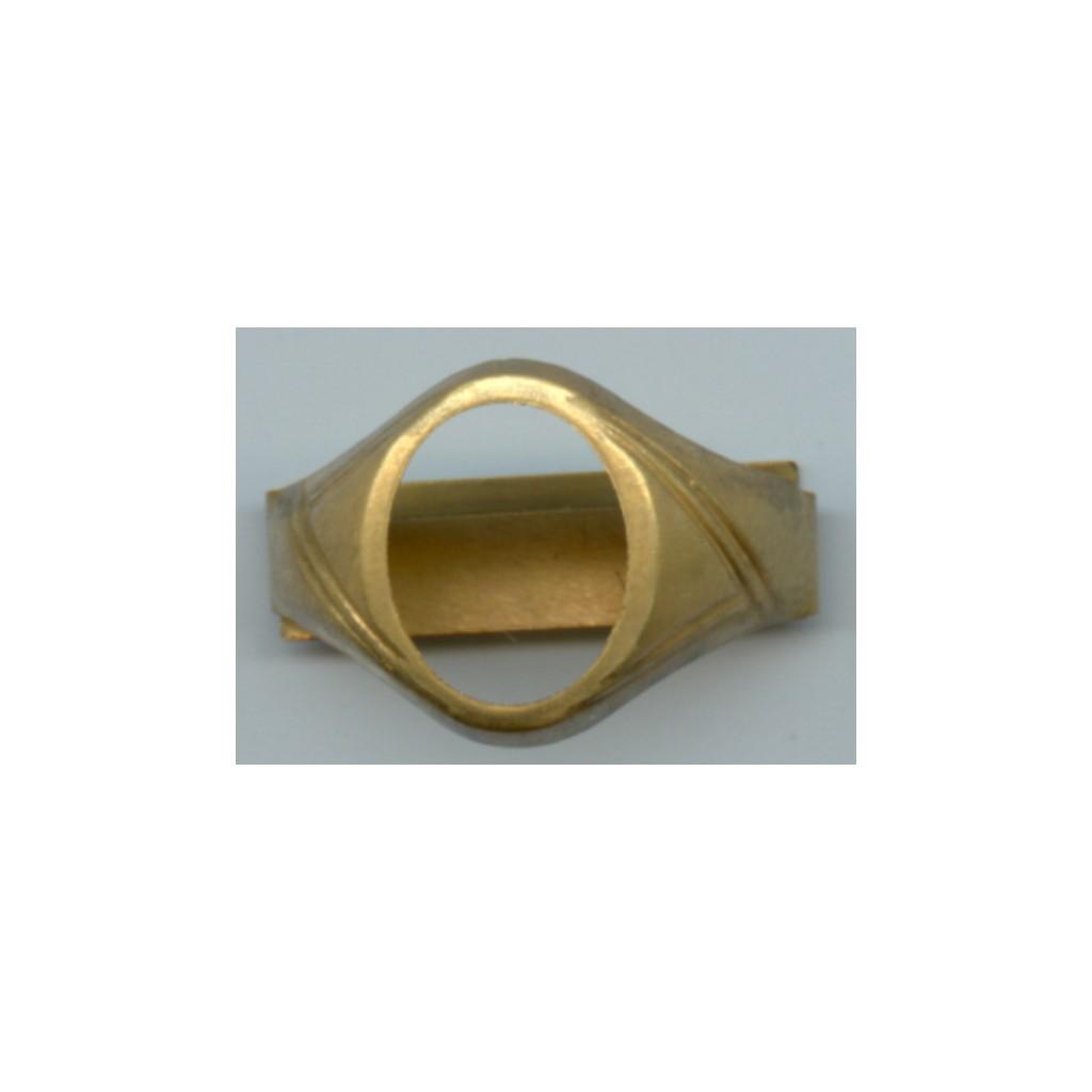 sellos fornituras joyeria oro mayorista cordoba ref. 450018