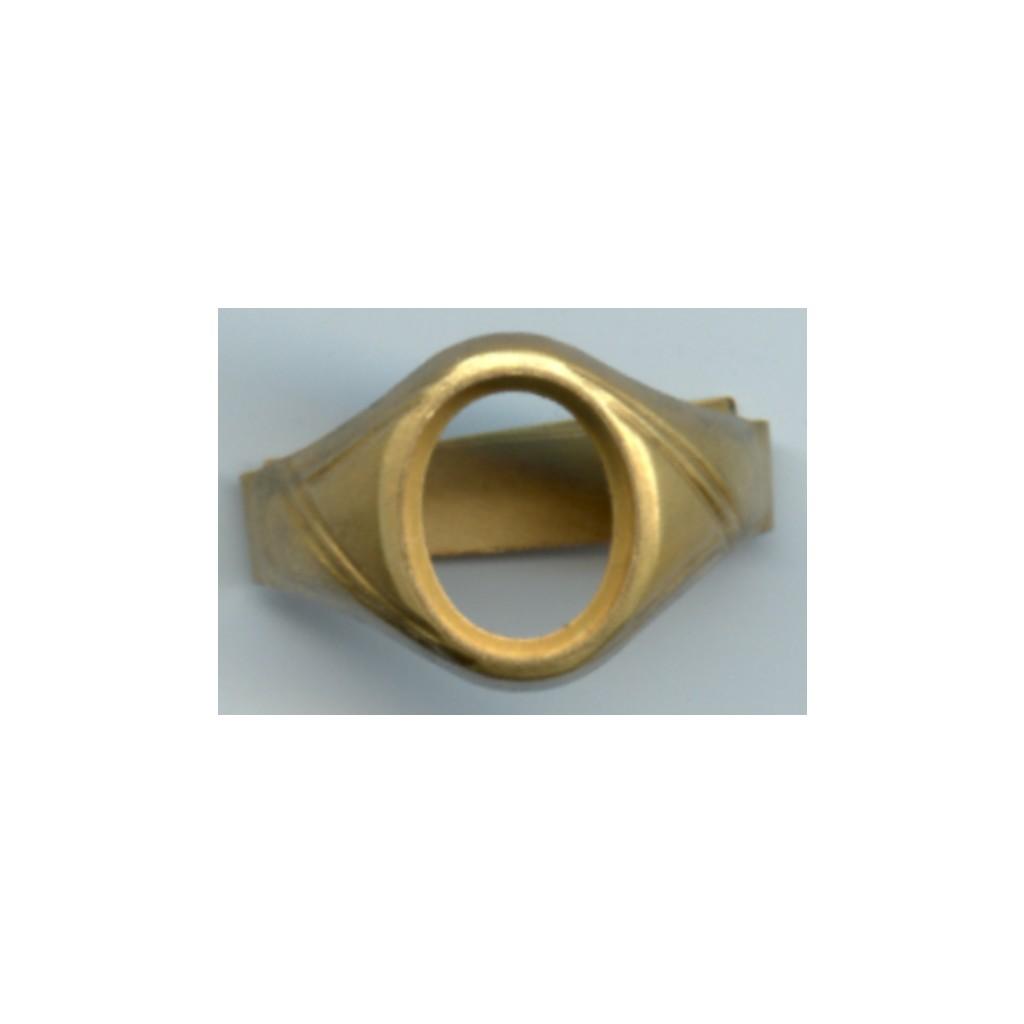 sellos fornituras joyeria oro mayorista cordoba ref. 450019