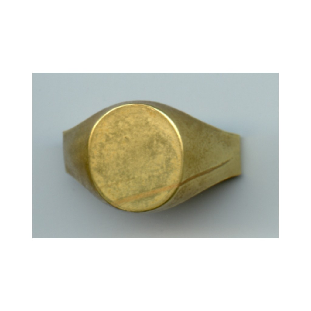 sellos fornituras joyeria oro mayorista cordoba ref. 450021