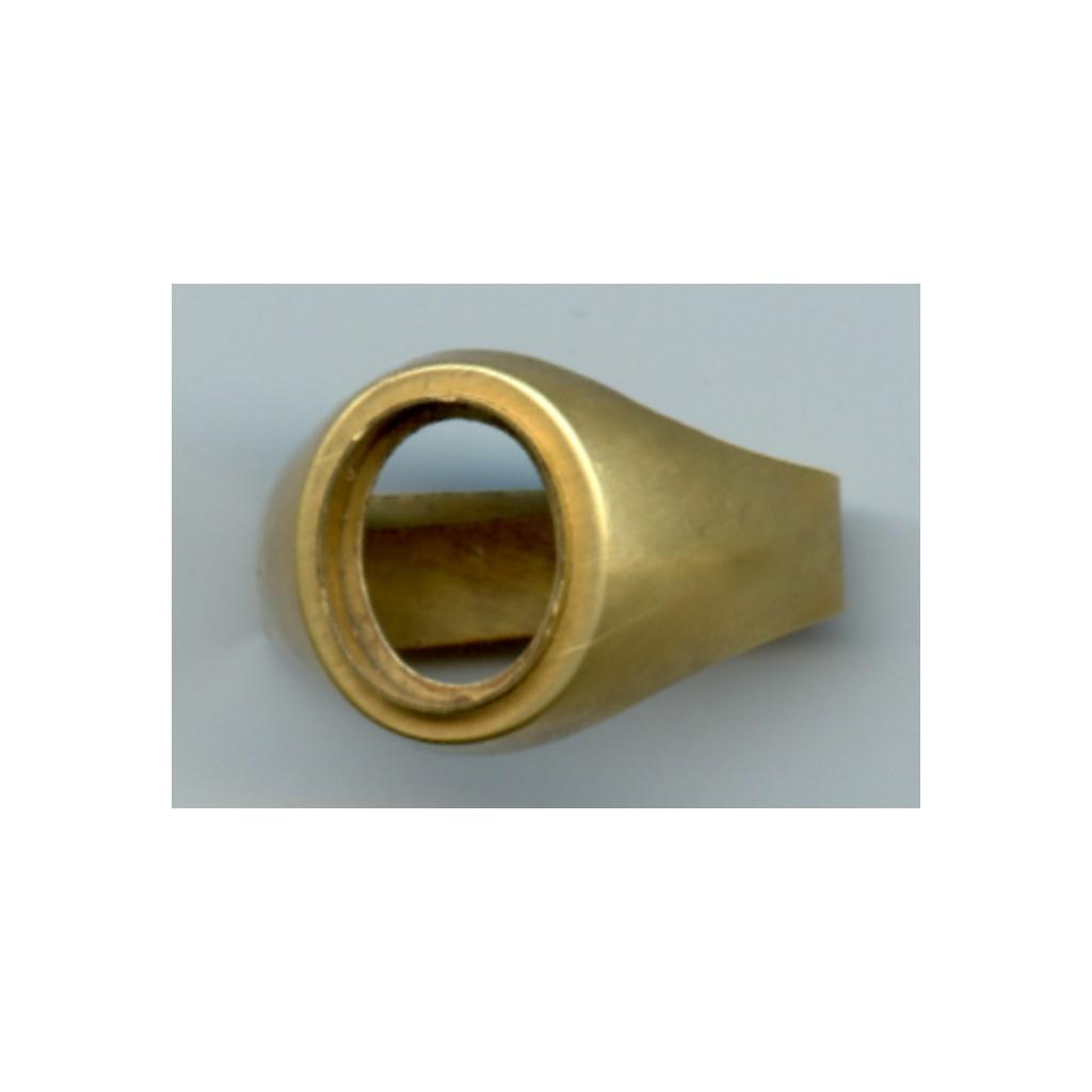sellos fornituras joyeria oro mayorista cordoba ref. 450022