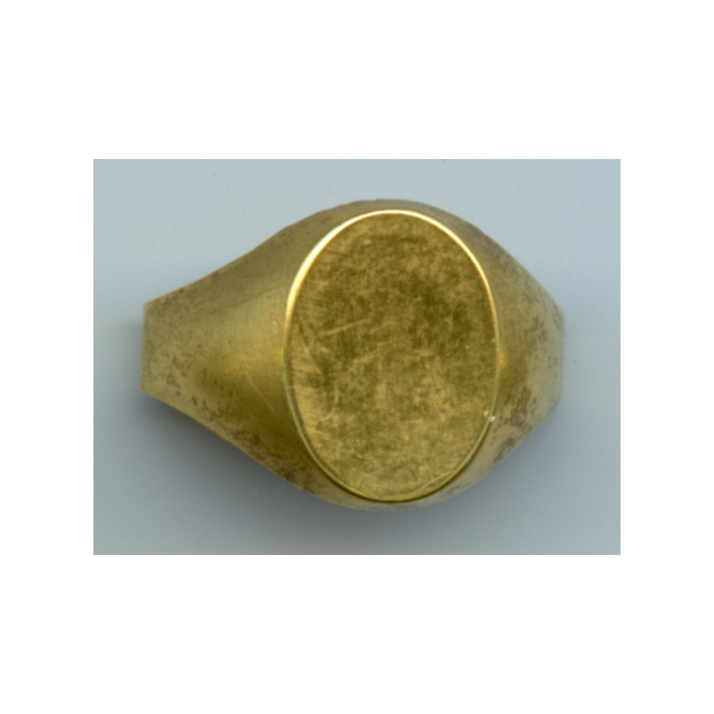 sellos fornituras joyeria oro mayorista cordoba ref. 450024