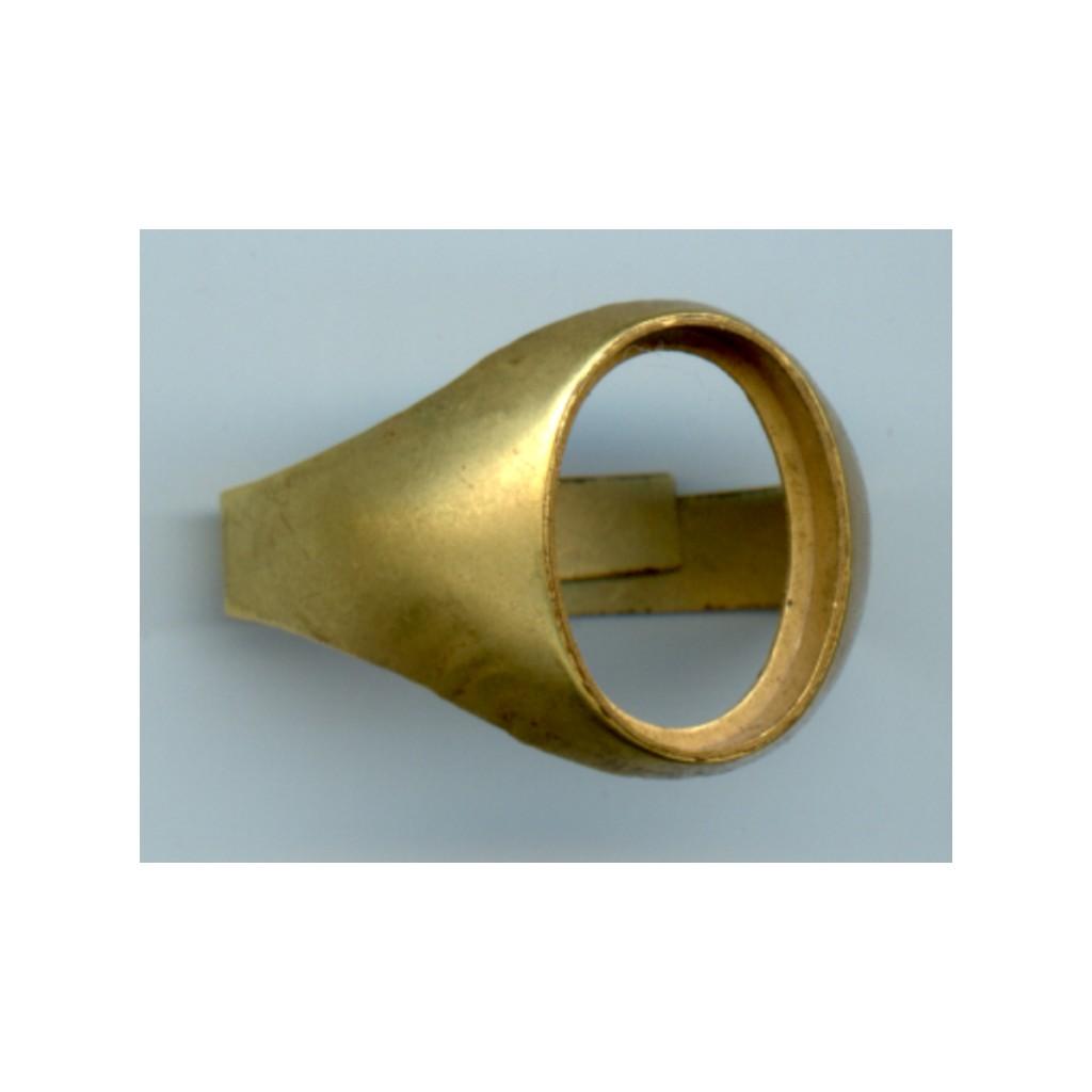 sellos fornituras joyeria oro mayorista cordoba ref. 450025