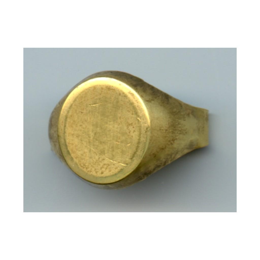 sellos fornituras joyeria oro mayorista cordoba ref. 450026