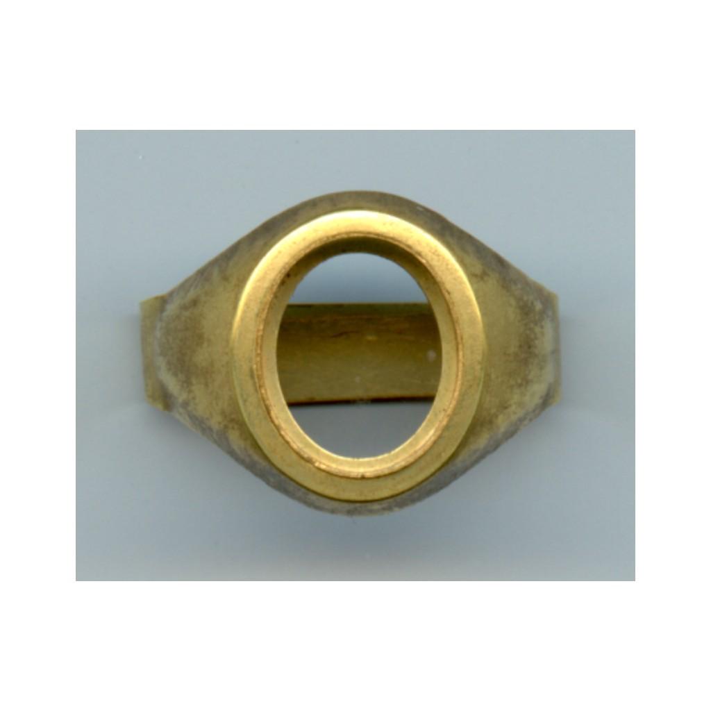 sellos fornituras joyeria oro mayorista cordoba ref. 450027