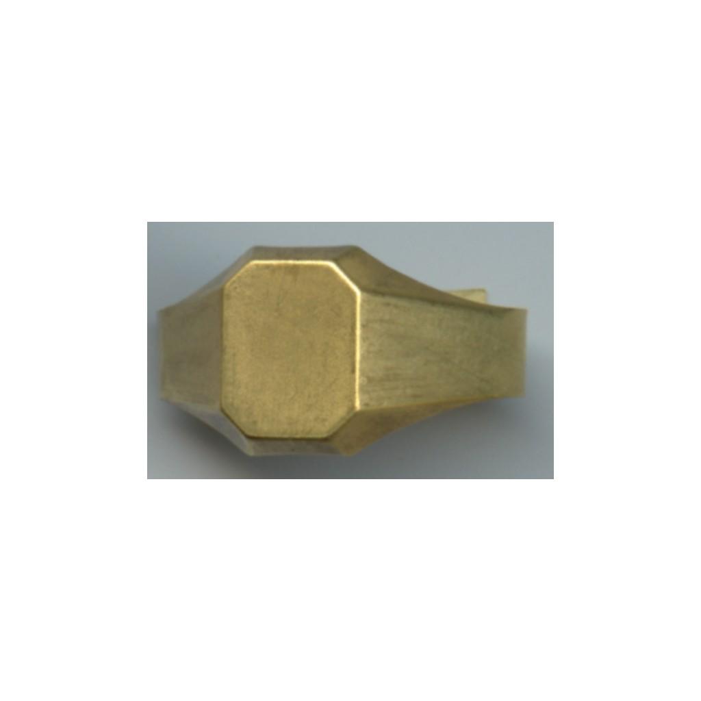 sellos fornituras joyeria oro mayorista cordoba ref. 450029
