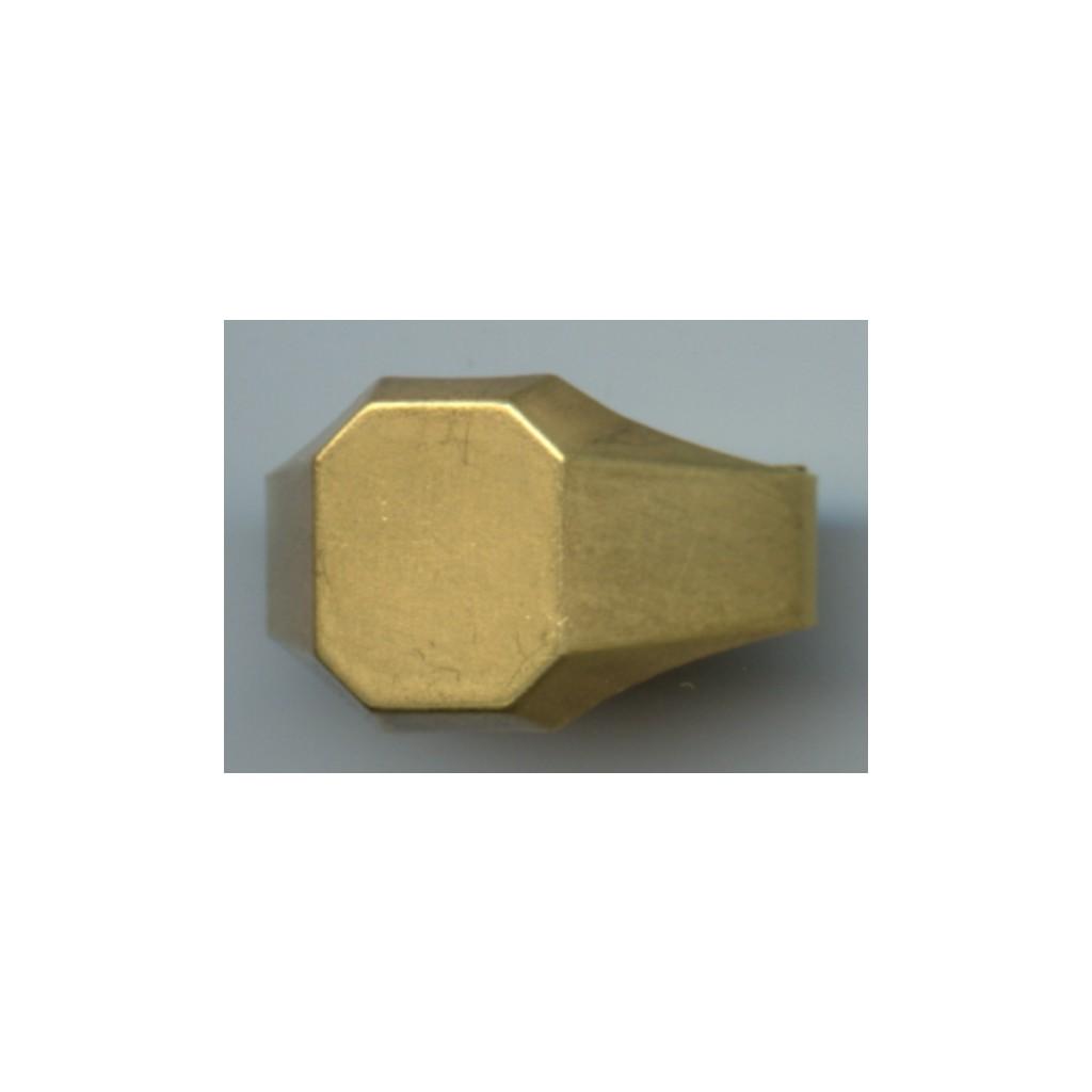 sellos fornituras joyeria oro mayorista cordoba ref. 450031