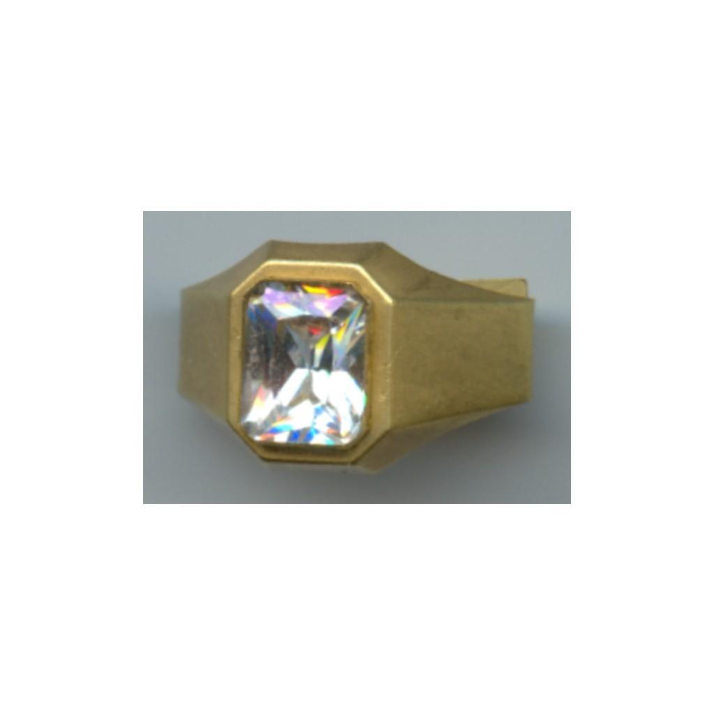 sellos fornituras joyeria oro mayorista cordoba ref. 450032